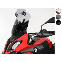 BMW S1000 XR-15/17-BULLE HAUTE CLAIRE MRA-540022