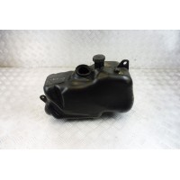 PIAGGIO 125 X8 RESERVOIR ESSENCE TYPE ZAPM36 - 2004/2007