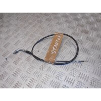 GAS GAS 125 HALLEY CABLE DE STARTER - 2009/2013