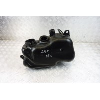 PIAGGIO 250 MP3 LT IE RESERVOIR ESSENCE - 2006/2010