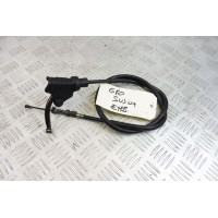 SUZUKI 650 SV S SVS CABLE EMBRAYAGE TYPE JS1BY - 2003/2011
