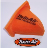 SCORPA 125-250-300 TWENTY-15/17-FILTRE A AIR TWIN AIR-158068
