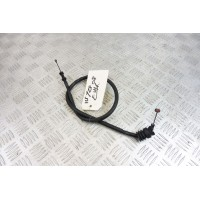 YAMAHA 125 YZF R CABLE EMBRAYAGE TYPE RE061 - 2008/2014