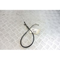 HYOSUNG 125 COMET GT CABLE ACCELERATEUR TYPE KM4MF51 2003/2009