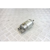 HONDA 500 CB / 500 CBF DEMARREUR TYPES PC26/PC32/PC39 1994/07