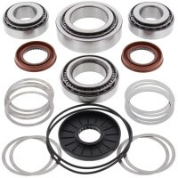 POLARIS 800 RZR-08/14-KIT TRANSMISSION ARR-25-2088