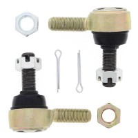 POLARIS RANGER / RZR 570-800-900-KIT ROTULES DE DIRECTION-51-1030