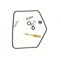KTM SX 125-150-250 / EXC 200-250-300-KIT REPARATION CARBURATEUR-923087