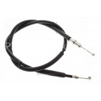 YAMAHA WR 250 R-WR 250 X-CABLE D'EMBRAYAGE-884917