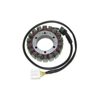 HONDA 1000 VTR RC51-SP1 SP2-00/05-STATOR ALTERNATEUR-ESG913