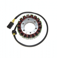 BMW F800 S-ST-07/12- F800 GS-09/12-STATOR ALTERNATEUR-ESG831