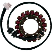 HONDA CBR 900 RR-96/99-STATOR ALTERNATEUR-27071
