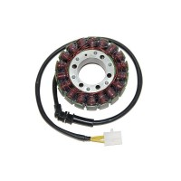 HONDA 750 VFR-94/97-STATOR ALTERNATEUR-ESG528