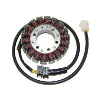HONDA 600 CBR F-91/98-STATOR ALTERNATEUR -011550