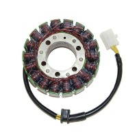 HONDA 600 CBR F4-99/00-STATOR ALTERNATEUR -011579