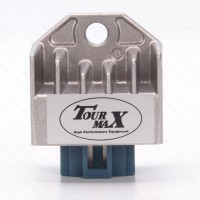 YAMAHA 125 DTR-99/00- REGULATEUR DE TENSION-010656