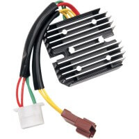 APRILIA RST 1000 FUTURA-01/04- REGULATEUR DE TENSION- 2112-0174