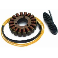 SUZUKI 850-1000 GS /1100 KATANA-STATOR ALTERNATEUR G01