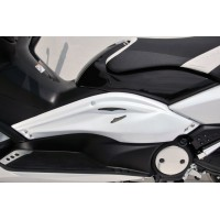 YAMAHA 500 T-MAX-08/11-CACHES LATERAUX ERMAX-7522092