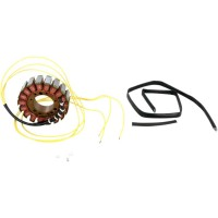 CAN AM BOMBARDIER OUTLANDER-RENEGADE-STATOR NEUF-2112-0959