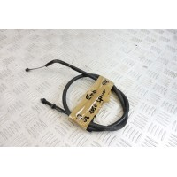 TRIUMPH 1050 SPRINT ST CABLE EMBRAYAGE - 2004/2011