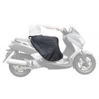 TABLIER PROTEGE JAMBES SCOOTER DELUXE-28003