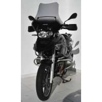 BMW R1200 GS / ADVENTURE-13/17-BULLE HAUTE ERMAX-0110030