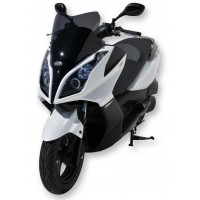 KYMCO 125-200-300 DINK STREET / DOWNTOWN-09/17-BULLE HAUTE ERMAX-0141001