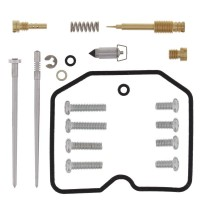 KAWASAKI KX 125-03/04- KIT REPARATION CARBURATEUR-1003-0898