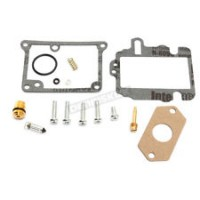 KTM SX 65-98/06-KIT REPARATION CARBURATEUR-1003-0944