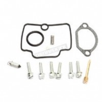 KTM SX 65-09/17-KIT REPARATION CARBURATEUR-1003-0907