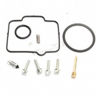 KTM SX 85-03/17 / SX 105-06/11-KIT REPARATION CARBURATEUR-1003-0906