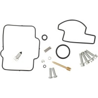 KTM EXC / SX 125-200-250-KIT REPARATION CARBURATEUR-1003-0905