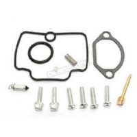 KTM EXC / SX 125-200-250-300-KIT REPARATION CARBURATEUR-1003-0902