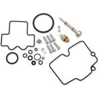 KTM 250 FREERIDE R-15/17-KIT REPARATION CARBURATEUR-1003-0943