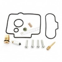 HUSQVARNA CR-WR 125-250-300-KIT REPARATION CARBURATEUR-1003-0951