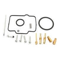 HONDA CR 125 R-90/95- KIT REPARATION CARBURATEUR-1003-0928