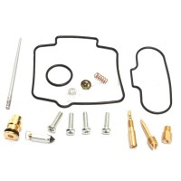 HONDA CR 250 R-2001- KIT REPARATION CARBURATEUR-1003-0860