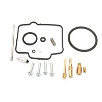 HONDA CR 250 R-90/95-KIT REPARATION CARBURATEUR-1003-0770