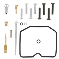 KAWASAKI 650 KLR-87/07-KIT REPARATION CARBURATEUR-1003-0706