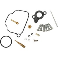 YAMAHA TTR 90-00/05-KIT REPARATION CARBURATEUR -1003-0747