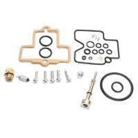 KTM EXC / SX 125-200-250-300 / HUSQVARNA TE-TC 125-250-KIT REPARATION CARBURATEUR-1003-0902