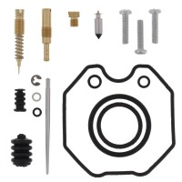 HONDA ATC 200-82/85-KIT REPARATION CARBURATEUR-1003-0612