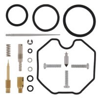 HONDA ATC 200 S-84/86-KIT REPARATION CARBURATEUR-1003-0613