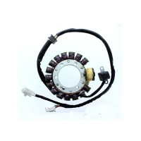YAMAHA YFM 350 BIG BEAR / WOLVERINE YFM 400 BIG BEAR- STATOR-27436