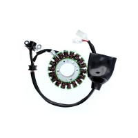 YAMAHA 125 X-MAX -06/12 -125 X-CITY-08/13-STATOR ALTERNATEUR -27615