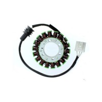 YAMAHA XJ6-09/15- STATOR ALTERNATEUR -27766