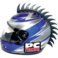 CASQUE ICON - ALLIANCE GT PRIMARY ROSE XS-0101-9014