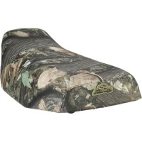 POLARIS 400-450-500-600-700-800-SPORTSMAN -HOUSSE DE SELLE MOOSE-0821-1002