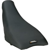 YAMAHA YFM 700 RAPTOR-06/17-HOUSSE DE SELLE MOOSE-0821-1034